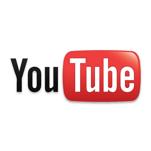 'Despacito' sets record on YouTube!