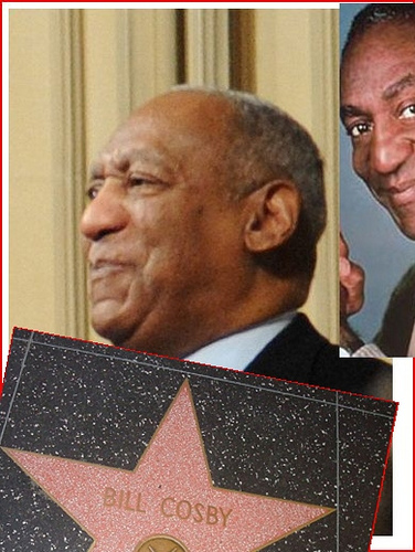 As victims break their silence, many ask, what's next for Bill Cosby?