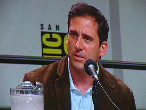 The Office & West Wing Reboots may happen!