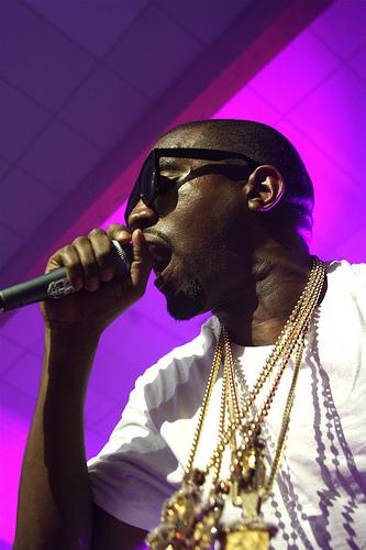 Kanye West Got Hooked On Opiods & talks Taylor drama!