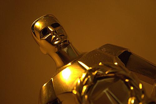 Oscar Snubs!