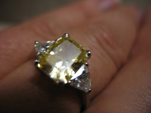Proposal Shape