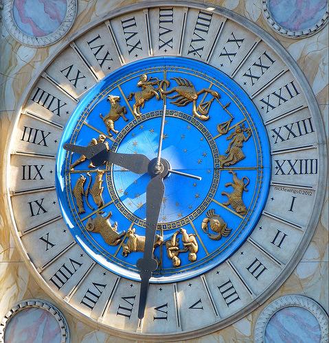 Sleep Needed According to Your Zodiac Sign