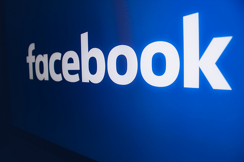 Facebook Will Now Let You UNSEND Messages.