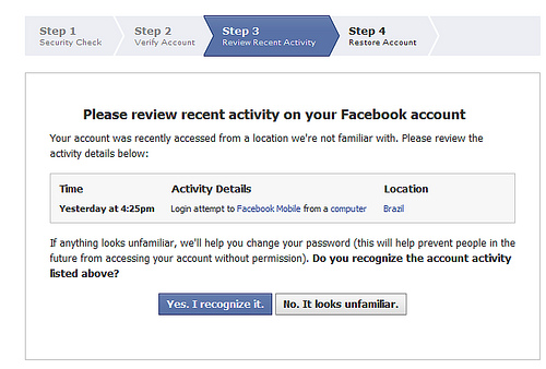 Facebook To Let Users Know Today If Cambridge Analytica Got Their Data.