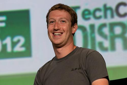 VIDEO: Interrogating Zuckerberg...A Bad Lip Reading!