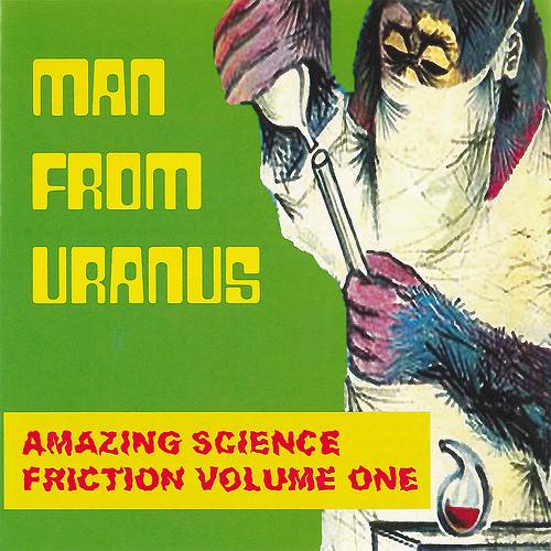 Scientists Have Confirmed That Uranus Smells Like Farts