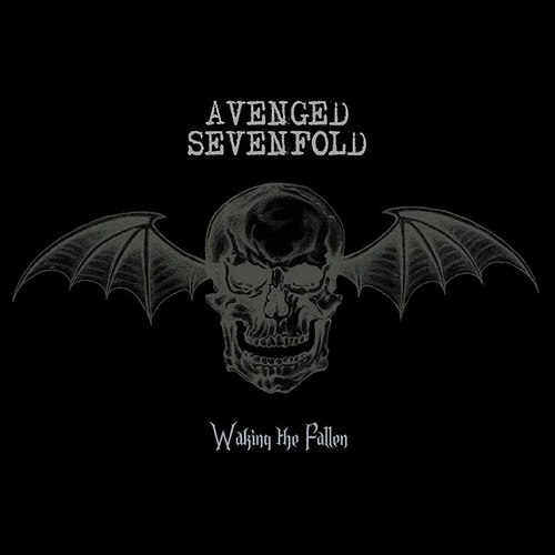 Avenged Sevenfold Returns To Fargo