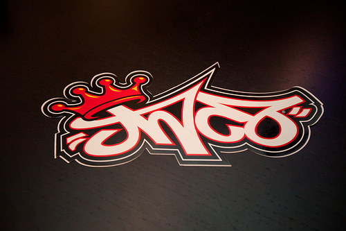 JNCO is closing down again