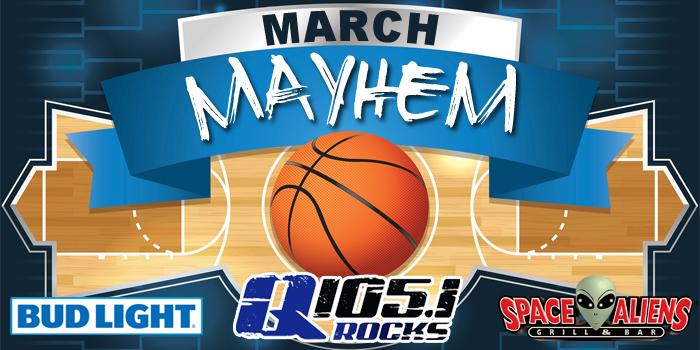 Feature: http://q1051rocks.collegehoops.upickem.net/collegebasketball/registration/login.asp?AffiliateID=KQWB