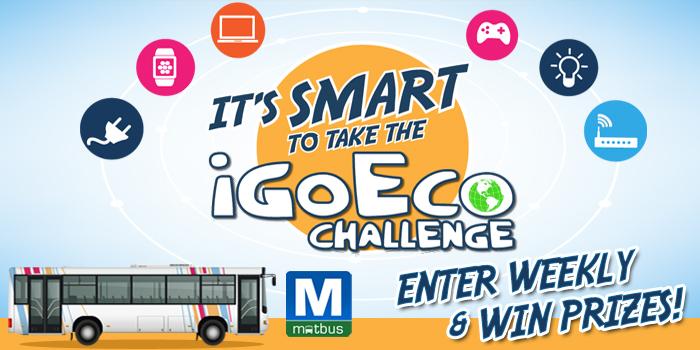 Feature: http://matbus.com/news-events/igoeco-challenge