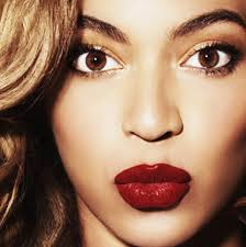 Everything We Know About Beyoncé's Long-Awaited Return to the Stage.