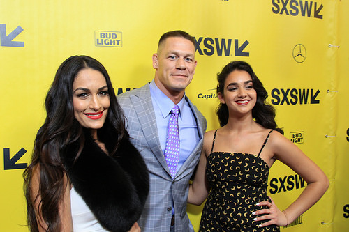 """Nikki Bella on Breakup From John Cena: """"It's Never Too Late to Make a Decision"""""""