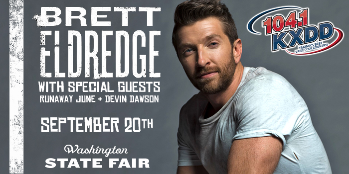 Feature: http://d1414.cms.socastsrm.com/brett-eldredge-at-the-washington-state-fair/