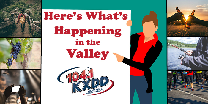 Feature: http://www.1041kxdd.com/syn/1506/991/yakima-valley-events/