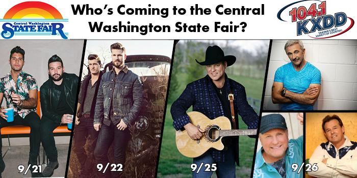 Feature: http://d1414.cms.socastsrm.com/central-washington-state-fair-concerts/