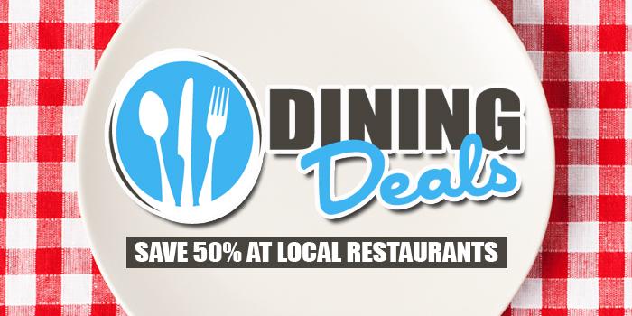 Feature: http://www.1041kxdd.com/yakimas-dining-deals/#1522699625885-19795c8b-04f7