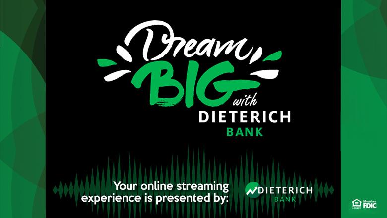 Feature: https://www.dieterichbank.com/