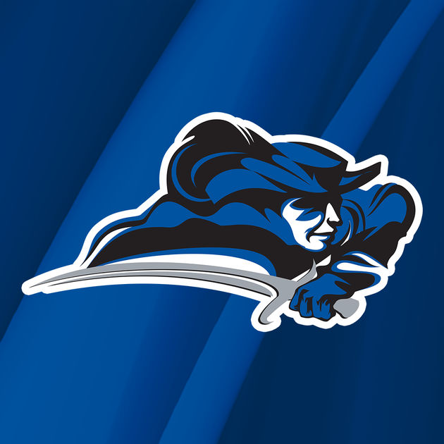 Lindsey Wilson women's swimming finishes fourth at MSC Championship
