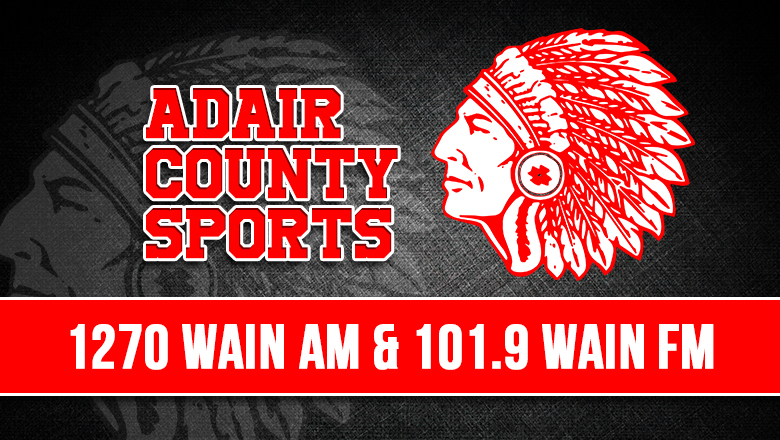 Tune in to our sister station 1270 WAIN