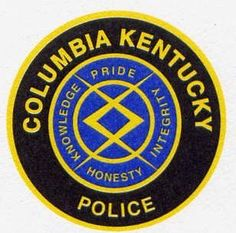 CPD Investigates One Vehicle, Injury Accident