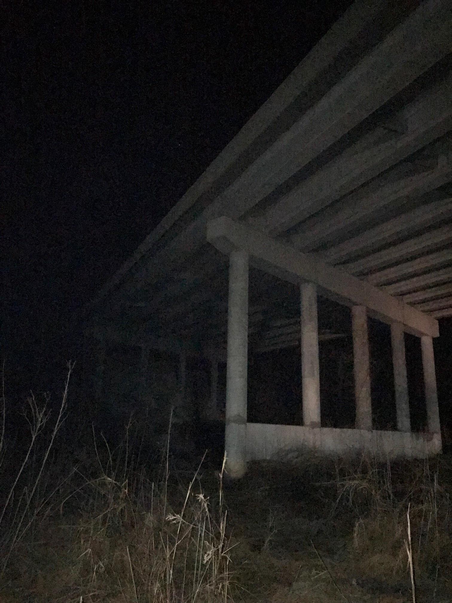 CPD Investigates Accident, Man Falls From Bridge
