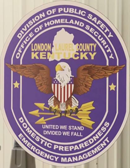 Laurel County Alert System Not Alerting All Landline Phones