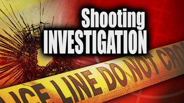 KSP Investigating Officer Involved Shooting In Laurel County