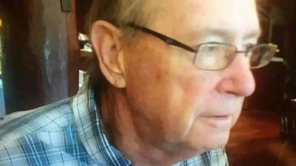 Missing Laurel County Man Found Safe