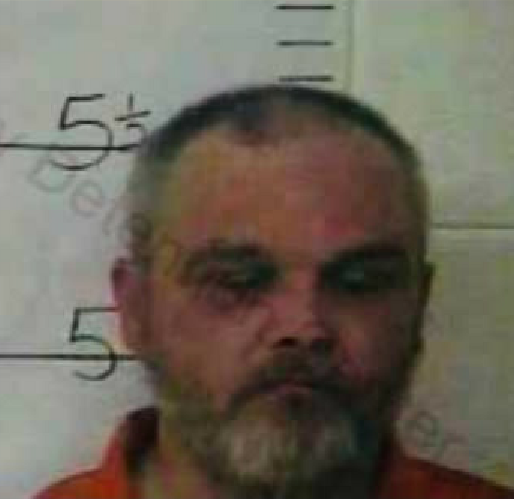 Knox County Man Arrested After Making Threats To School