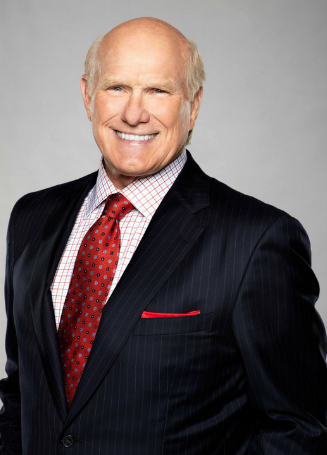 Terry Bradshaw Featured At University Of The Cumberlands Leadership Series