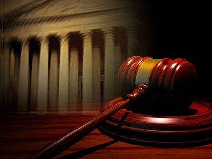 Two Local Men Facing Federal Charges Related To Tennessee Pain Clinic