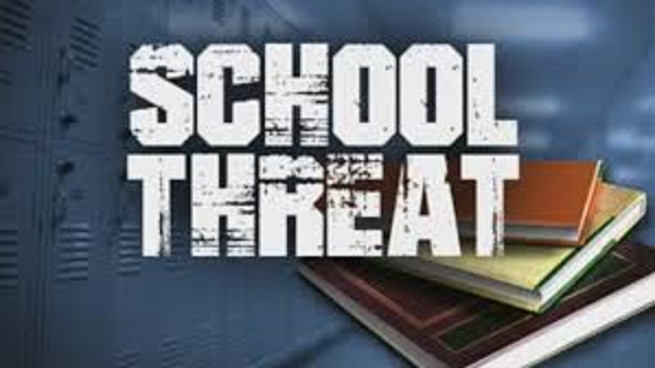 Student Charged In Another Laurel County School Threat
