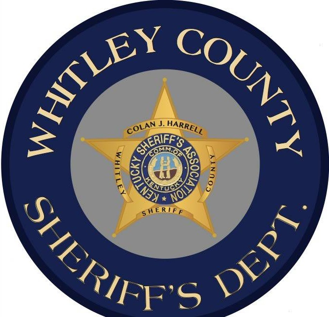 Three Arrested In Whitley County After Children Wander For Two Miles