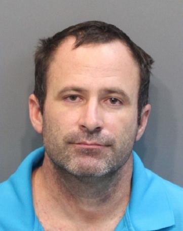 Laurel County Truck Driver Sentenced To 55 Years In Prison