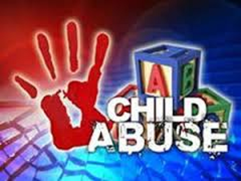 London Woman Arrested For Child Abuse