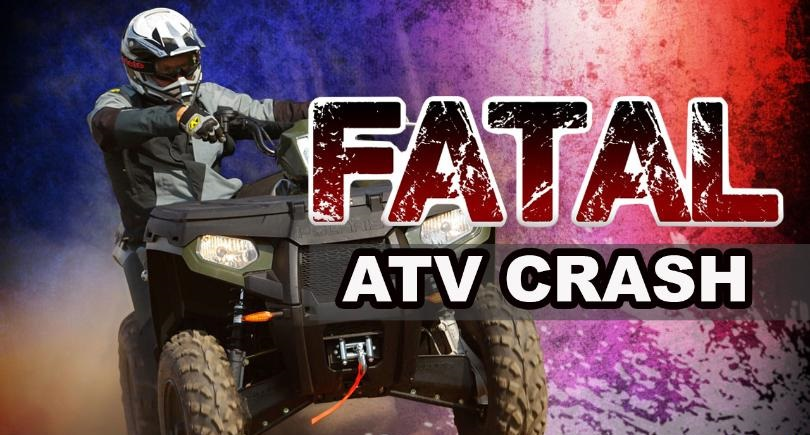 Man Dies In Clay County ATV Accident