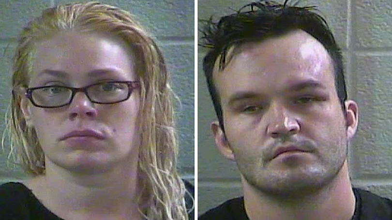 Trial Date Set For Laurel County Couple Accused In Baby's Death