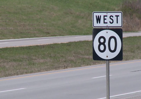 Laurel County Officials Considering Ways To Make Road Safer
