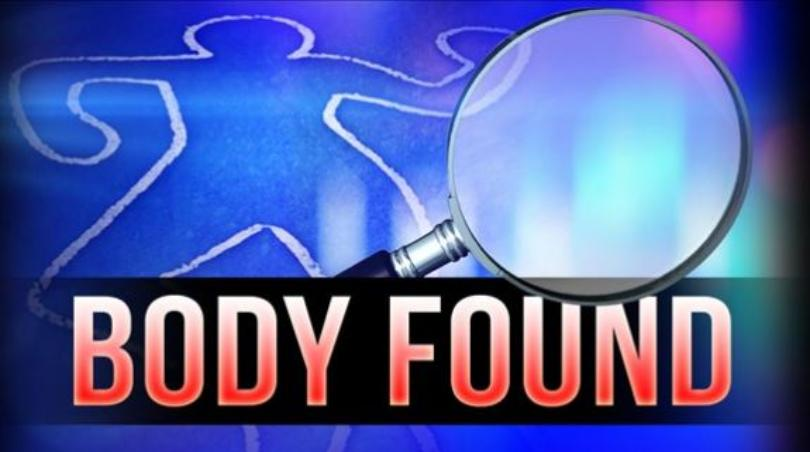Body Of Elderly Man Found In Clay County