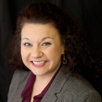 AUDIO:  94th District State Rep. Angie Hatton responds last night to SB 151 on the House floor