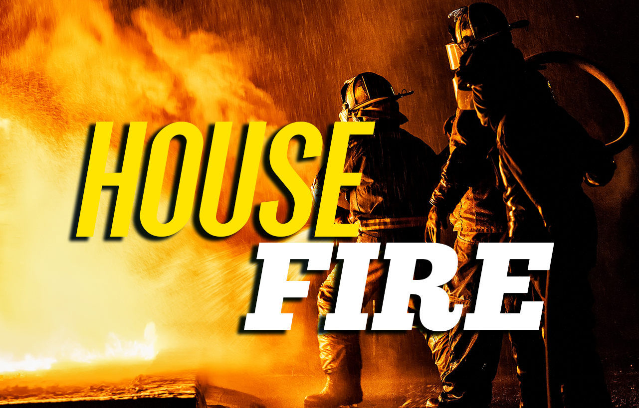 One dead in Bell County house fire