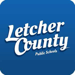 Letcher County Schools announce last day(s) of 2017-18 school year
