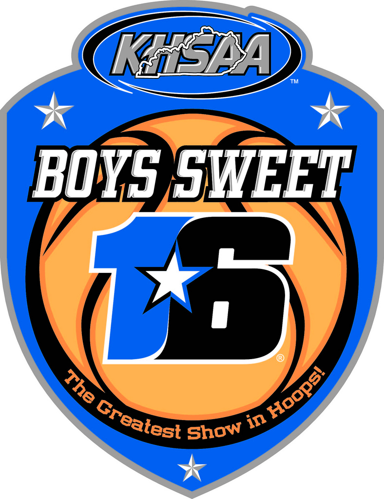 All 3 mountain teams have now lost out in the Boys KHSAA Sweet 16