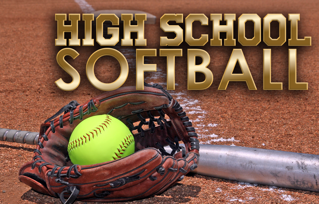 LCC/Jenkins Softball Update April 23