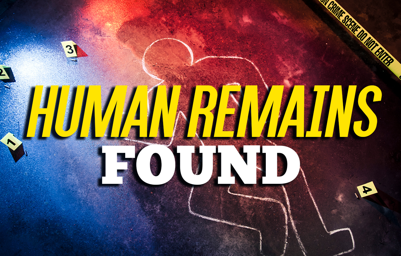 Body found in Knox County on Friday identified