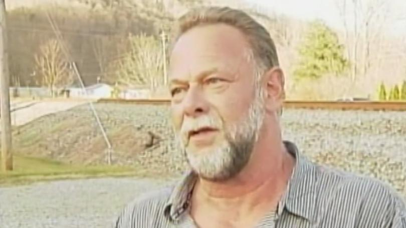 Former Prestonsburg Mayor enters Alford Plea