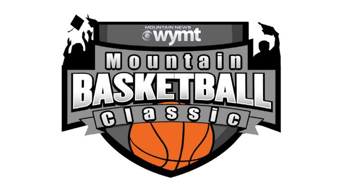 2018 WYMT Mountain Classic teams announced
