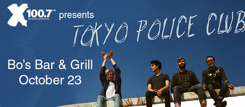 Feature: http://www.xreddeer.com/2018/05/07/tokyo-police-club-at-bos/
