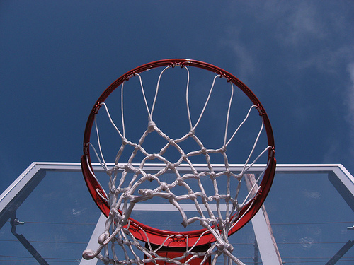 We'll Bet $10 Billion on March Madness . . . and 97% Is Gambled Illegally
